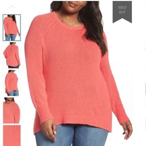 Caslon Sweater NWT
